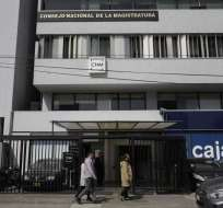 Agencia AP