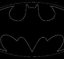 Logo: DC Comics
