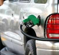 Gobierno tiene la intención de revisar subsidios a los combustibles, según Ministro de Hidrocarburos. Foto: cuartosocuro.com