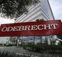 ARGENTINA.- Odebrecht admitió pago de sobornos en contratos con el Gobierno argentino por $35 millones. Foto: Archivo
