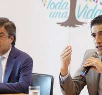 BID entregará a Ecuador un total de $600 millones.