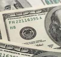 Algunos economistas consideran que la caída del índice de precios no es generalizada. Foto referencial
