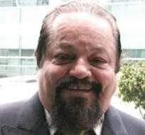 ECUADOR.- El juez de la Corte Nacional declaró prescrito el proceso penal contra Verduga por peculado de 1998. Foto: Archivo