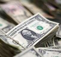 ECUADOR.- Según Contraloría, las glosas por responsabilidades civiles bordean los $23 millones. Foto: Archivo