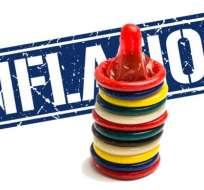 La inflación puede meterse hasta en tu vida privada.
