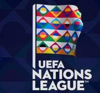 El torneo busca que los países ganen competitividad y generen interés. Foto: AFP