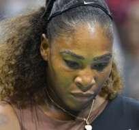 La polémica que se desató a raíz del comportamiento de Serena Williams ha trascendido el aspecto deportivo.