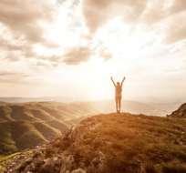 No hay que tener ni gastar mucho dinero para sentirse bien. Estos pequeños trucos cotidianos pueden ayudarte.