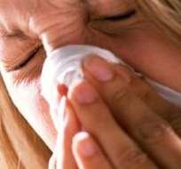 Te contamos qué contienen los medicamentos que solemos tomar para la gripe y la tos.