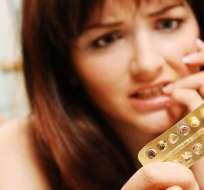Los efectos económicos y sociales de la píldora han sido bien estudiados y documentados, no así sus efectos sobre el cerebro.