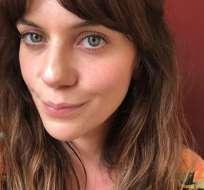 Michelle Lloyd tiene 33 años y se siente sola.