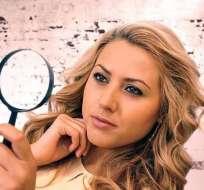 SOFIA, Bulgaria.- La periodista búlgara Viktoria Marinova había estado investigando supuesta corrupción en la Unión Europea. CNN
