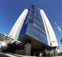 ECUADOR.- Plazo para Corte Nacional, Fiscalía, Asamblea, Defensoría Pública y Presidencia vencía hoy. Foto: Archivo