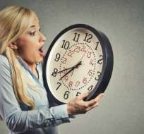 Empresas y gobiernos de todas partes del mundo se plantean reducir horas de trabajo en un esfuerzo por mejorar la vida personal