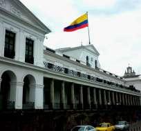 Andrés Michelena será el titular de la nueva dependencia, según el decreto ejecutivo. Foto: Archivo