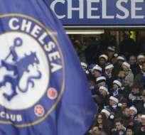 El club desea desterrar comportamientos antisemitas dentro de sus filas. Foto: tribuna.com