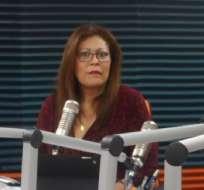 ECUADOR.- Hasta este jueves, entidades del Estado deben remitir al CPCCS propuestas revisadas. Foto: Archivo