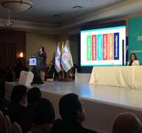 La Espol está dentro de las 100 mejores universidades de América Latina. Foto: Twitter Espol