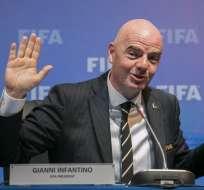 En la investigación también se muestra que PSG y M.City rompieron el fair play financiero. Foto: Cyril NDEGEYA / AFP