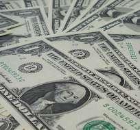 El rubro para pago de intereses de la deuda pública aumentará en la caja fiscal. Foto: pixabay.com