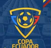 La Federación Ecuatoriana de Fútbol (FEF) hará el lanzamiento oficial en Guayaquil. Foto: Captura de imagen