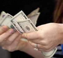 RUMANIA.- Según el sector productivo, la medida impulsaría la inflación y ahuyentaría inversiones. Foto: Archivo
