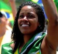 El apoyo de poderosos movimientos sociales está detrás del éxito de Jair Bolsonaro.