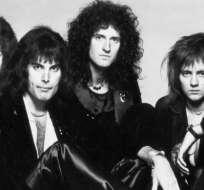 """Con """"Bohemian Rhapsody"""", Queen rompió las reglas de la música."""