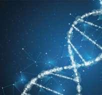 Te contamos algunos de los poderes especiales que se esconden en los genes.