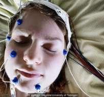 Una breve siesta ayuda a cristalizar la información emocional.