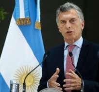 Mauricio Macri recibirá a los líderes de las principales economías del mundo en Buenos Aires en medio de una grave crisis.