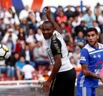 "Emelec y Liga de Quito disputarán ""una final adelantada"". Foto API"