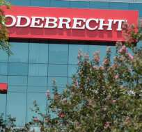 Odebrecht, un escándalo de corrupción que se esparció por la región. Foto: AP
