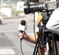 Decisión de cuándo se tratará en el Pleno queda en manos de la presidenta de la Asamblea. Foto referencial / noticiaaldia.com