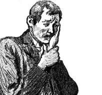 En el siglo XIX un clérigo con dolor de muelas dio inicio a una de las epidemias dentales más raras e inexplicables.