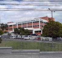 Seguro Social tiene una deuda con Solca Quito de 50 millones de dólares. Foto: Internet