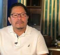 """Dueño de televisora cerrada en Nicaragua es acusado de """"terrorismo"""". Foto: voanoticias.com"""