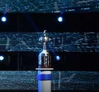 Los duelos de estos equipos que se jugarán los jueves serán transmitidos por la red social. Foto: NORBERTO DUARTE / AFP