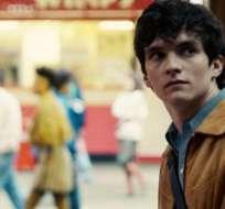 La nueva producción de la serie británica equivale a su quinta temporada.