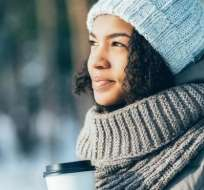 ¿Es realmente enero la mejor época para empezar desde cero? Depende del lugar del mundo en el que te encuentres...