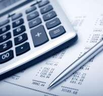 En 6 minutos el contribuyente podrá presentar y pagar su declaración. Foto referencial