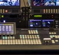 Informe de Contraloría determinó irregularidades y concentración de medios. Foto referencial / pxhere.com