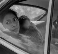 """Algunas personas que fueron a ver """"Roma"""" en España se sorprendieron al ver que una película mexicana estaba subtitulada."""