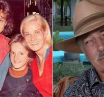 La nueva revelación sobre la mamá de Luis Miguel. Foto: Youtube