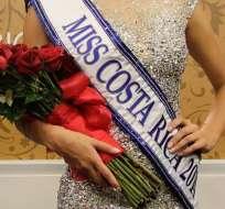 COSTA RICA.- El caso se conoció por un perfil en Facebook, dedicado a noticias del espectáculo. Foto referencial