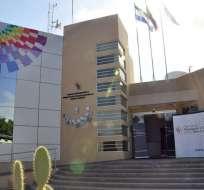 Ricardo Freire dejó su cargo en la Agencia de Regulación y Control de Telecomunicaciones. Foto: Archivo