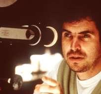 Alfonso Cuarón pasó momentos muy duros cuando recién llegó a Los Ángeles para tratar de hacer cine.