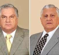Secretario de Presidencia de Ecuador rechazó habeas corpus a favor de exbanqueros. Foto: Archivo