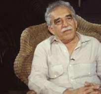 """Gabriel García Márquez no permitió que """"Cien años de soledad"""" llegara al cine o a la televisión."""