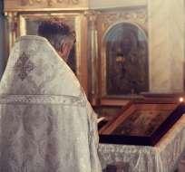 Arzobispo de Bogotá no precisó edades de las víctimas ni periodo en que sucedieron. Foto: pixabay.com